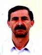 Dr.ing.dipl Sarb Mihai