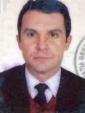 Dr.ing.dipl Palcu Sergiu-Erich