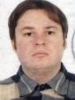 Dr.ing.dipl Popescu-Mitroi Ionel