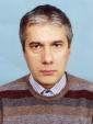 Conf.dr.ing.dipl Calinovici Ioan