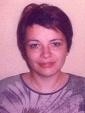 Dr.ing.dipl Dicu Anca-Mihaela