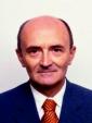 Prof.dr.ing.dipl Popa Horia-Liviu
