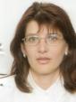 Dr.ing.dipl Negrea Adina-Georgeta
