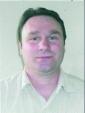 Dr.ing.dipl Taucean Ilie-Mihai