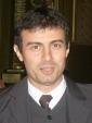 Ing.dipl Achitei Dragos-Cristian