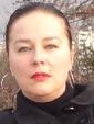 Ing.dipl Perju Manuela Cristina