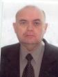 Prof.univ.dr.ing.dipl Surianu Flavius-Dan