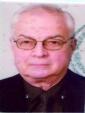 Dr.ing.dipl David Ioan