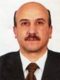 S.l.dr.ing.fiz. Zaharie Ioan
