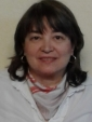 Prof.dr.ing.dipl Diga Silvia-Maria