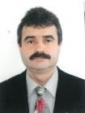 Dr.ing.dipl Dogarescu George