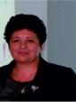 Prof.dr.ing.dipl Bahrim Gabriela-Elena