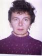 Dr.ing.dipl Ciornei Florina-Carmen