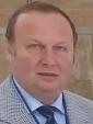 Prof.dr.ing.dipl Dobref Vasile