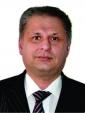 Dr.Ing. Micaciu Alexandru Catalin