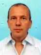 S.l.dr.ing.dipl Iancu Vasile