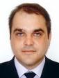 Ing.dipl Diaconu Leonard-Nicolae