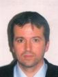 Conf.dr.fiz. Mircov Dragoslav-Vlad