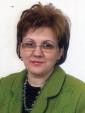Prof.dr.ing.dipl Mateoc-Sirb Nicoleta
