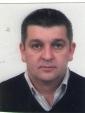 Conf.dr.ing.dipl Mateoc-Sirb Teodor-Vasile