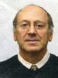 prof.dr.ing.dipl. Jurca Traian