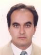 Dr.ing.dipl Berar Cristian