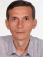 Ing.dipl Diaconescu Marin-Adrian