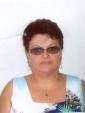Dr.ing.dipl Tanasoiu Aurelia