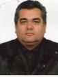 Ing.dipl Morar Mircea-Sergiu