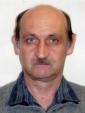 Dr.ing.dipl. Demian Dorin-Stefan