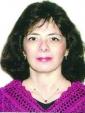 Prof.dr.ing.dipl FLORESCU (fosta Fota) Adriana