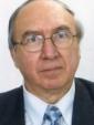 Prof.dr.fiz Popov Dusan