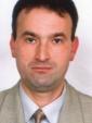 Dr.ing.dipl Juhasz Jozsef