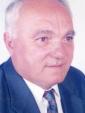 Dr.ing.dipl Tirpe Gheorghe