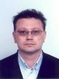 Prof.dr.ing.dipl Caracaleanu Cristin