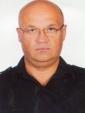 Ing.dipl. Vica Mircea