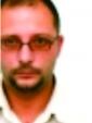 Dr.ing.dipl. Simionescu Adrian Mugur