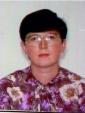 Dr.ing.dipl. Mihali Cristina Maria Carmen