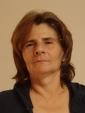 Dr.ing.dipl. Gheorghiu Diana Antonia