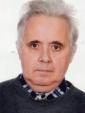 Ing.dipl. Stanciu Iulian