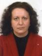 Dr.ing.dipl. Damianov Snejana