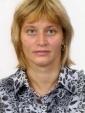 Dr.ing.dipl. Milin Ioana -Anda