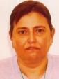 Dr.ing.dipl. Dembinschi Doina