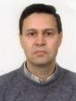 Prof.dr.ing.dipl. Manea Dan Nicolae