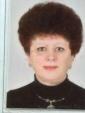 Prof.univ.dr.ing.dipl. Scutelnicu Elena