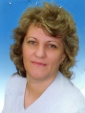 Dr.ing. Dragunescu Aneta Anca
