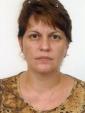 Dr.ing.dipl. Martin Simona Cristina