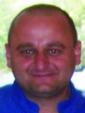 Ing.dipl. Vasii Ion Bogdan