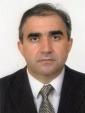 Conf.dr.ing.dipl. Nita Lucian Dumitru
