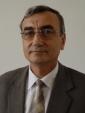Prof.dr.ing.dipl. Bobasu Eugen
